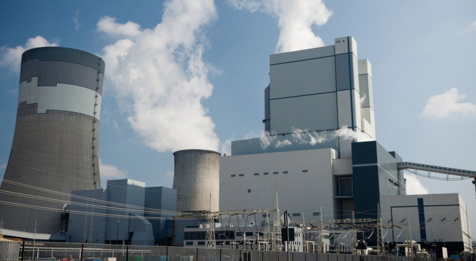 Niedaleko elektrowni Bełchatów powstanie jedna z największych w Polsce farm fotowoltaicznych