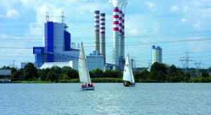 Elektrownia jądrowa w Wielkopolsce? Tego chce samorząd
