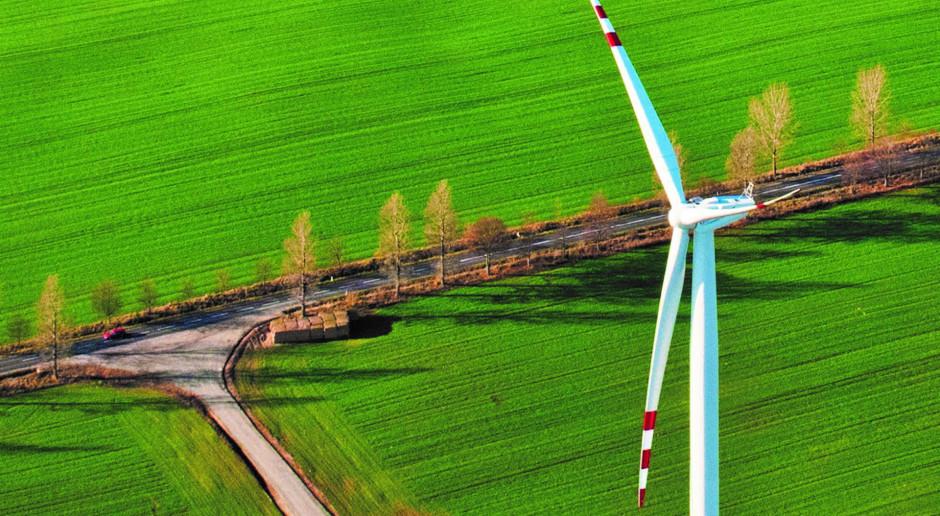 Transformacja energetyczna to nowe szanse dla budownictwa specjalistycznego