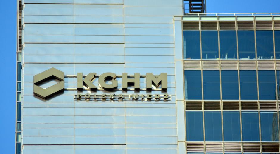 Wybrano dwóch dwóch nowych członków rady nadzorczej KGHM