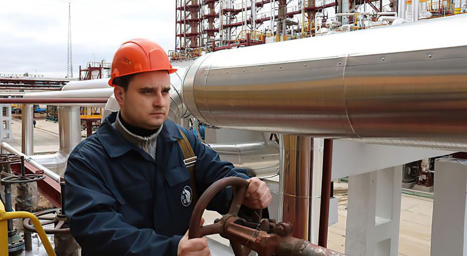 Sankcje wobec Białorusi uderzą w polskie firmy?