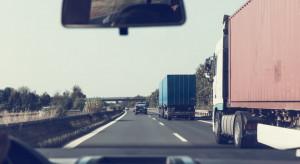 Kolejne odcinki Via Carpatia między Lublinem a Rzeszowem wkrótce dostępne dla kierowców