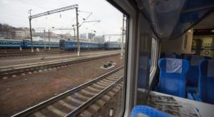 Wybrano najkorzystniejsze oferty na przygotowania dla dwóch nowych linii kolejowych dla CPK