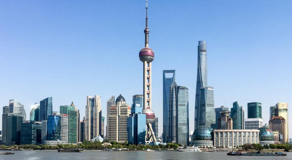 Pogrom chińskich spółek technologicznych. Straciły prawie bilion dolarów