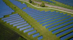 Energia słoneczna jest już bardzo tania. Będzie jeszcze taniej