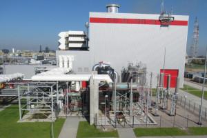 Energa Invest zainwestuje w rozwój płockiej petrochemii