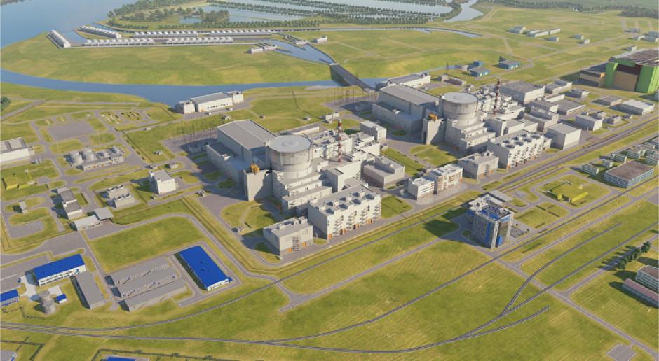 Polska elektrownia jądrowa w Rosji? Na razie to fikcja, ale za kilka lat może być inaczej