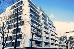 Echo Investment z 40-proc. wzrostem sprzedaży mieszkań