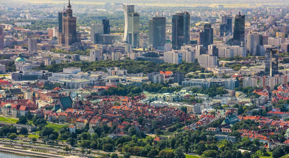 Gorąco wokół sprawy zwrotu mienia. Światowe media o nowelizacji KPA w Polsce