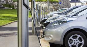 Elektrody pastowe mogą przyspieszyć rozwój branży aut elektrycznych