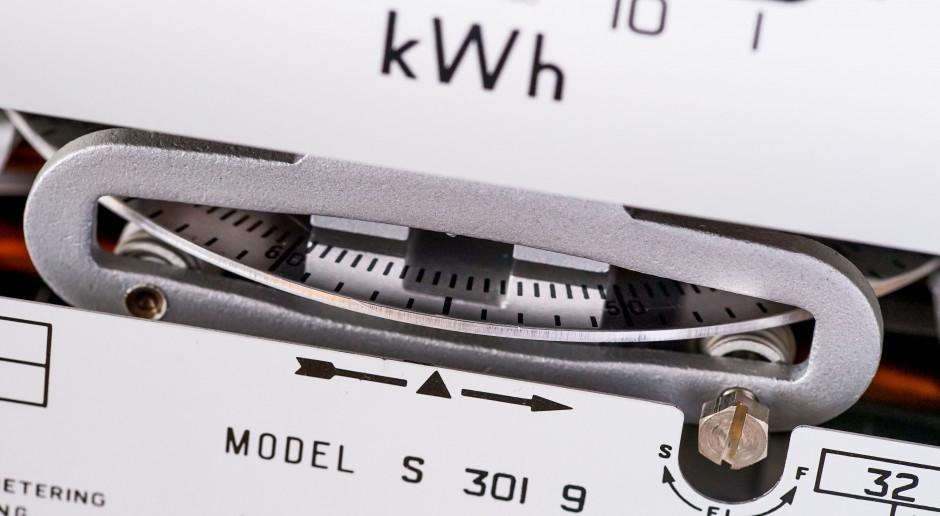 Rosną ceny na rynku hurtowym energii
