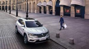 Współpracują z Renault, będą rozwijać wysokowydajne akumulatory