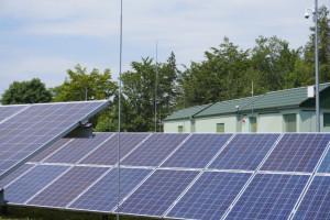 PGE uruchomiła duży magazyn energii