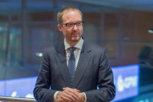 Prezes GPW zdradza sposób na przyciągnięcie globalnych inwestorów