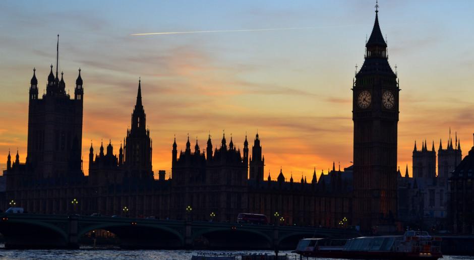 KUKE: Sytuacja w handlu z Wielką Brytanią wraca do normy po brexicie