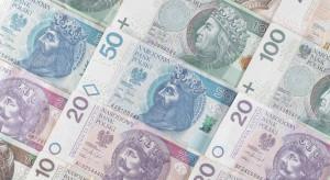 Koszalin: Cognitarium Politechniki Koszalińskiej z dotacją na budowę