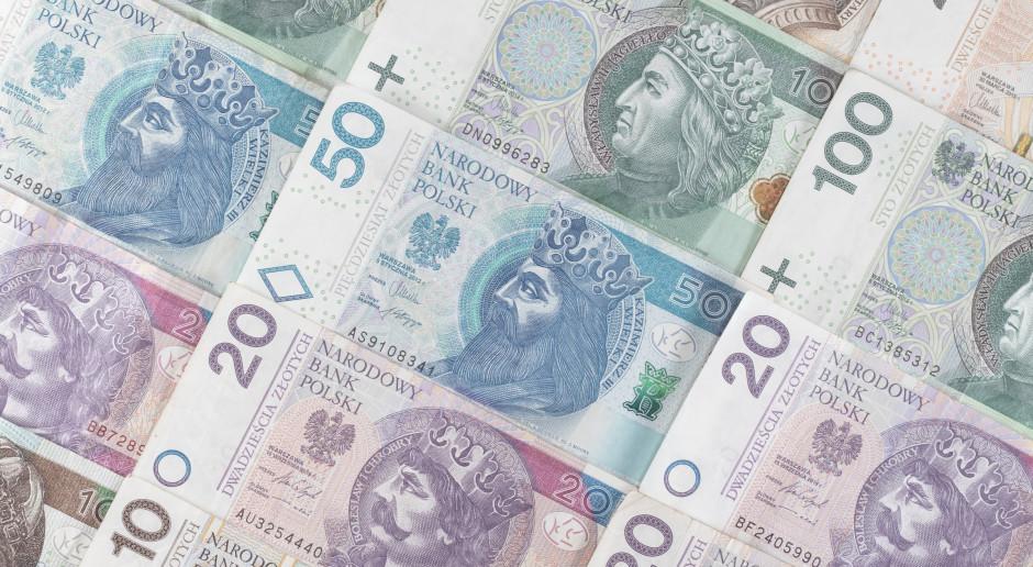 Koszalin: 39,5 mln zł ministerialnej dotacji na budowę Cognitarium Politechniki Koszalińskiej