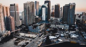 USA: Liczba ofiar śmiertelnych katastrofy budowlanej na Florydzie wzrosła