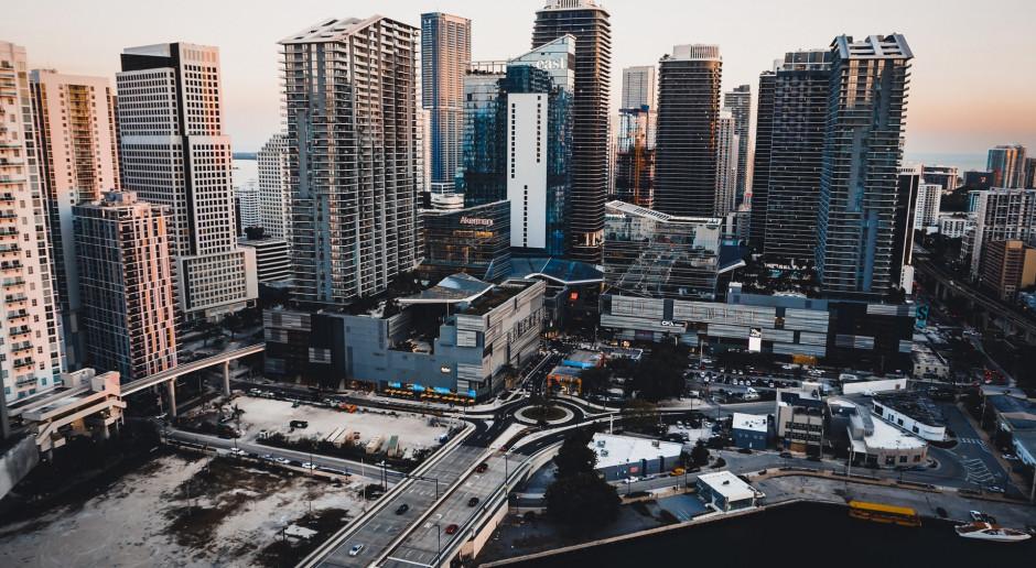 USA: Liczba ofiar śmiertelnych katastrofy budowlanej na Florydzie wzrosła do 86