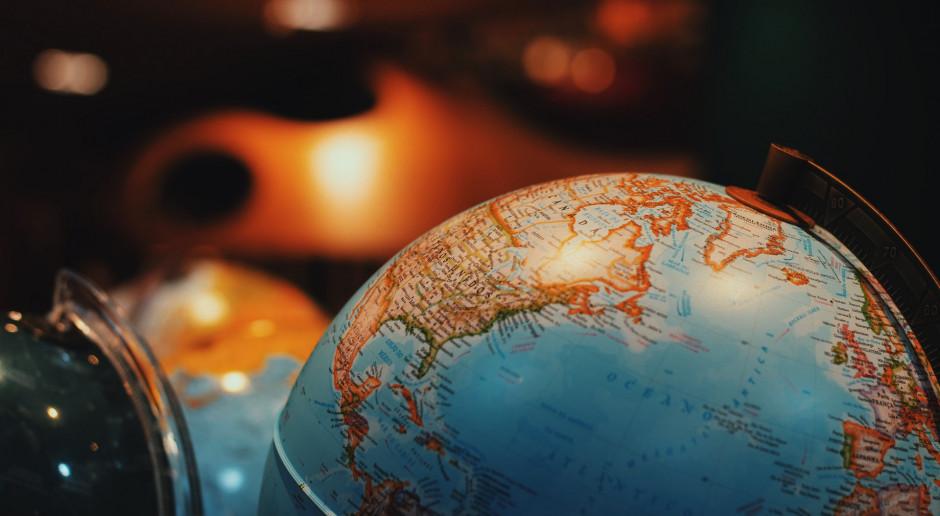 G20: Ministrowie finansów i szefowie banków centralnych za globalnym podatkiem