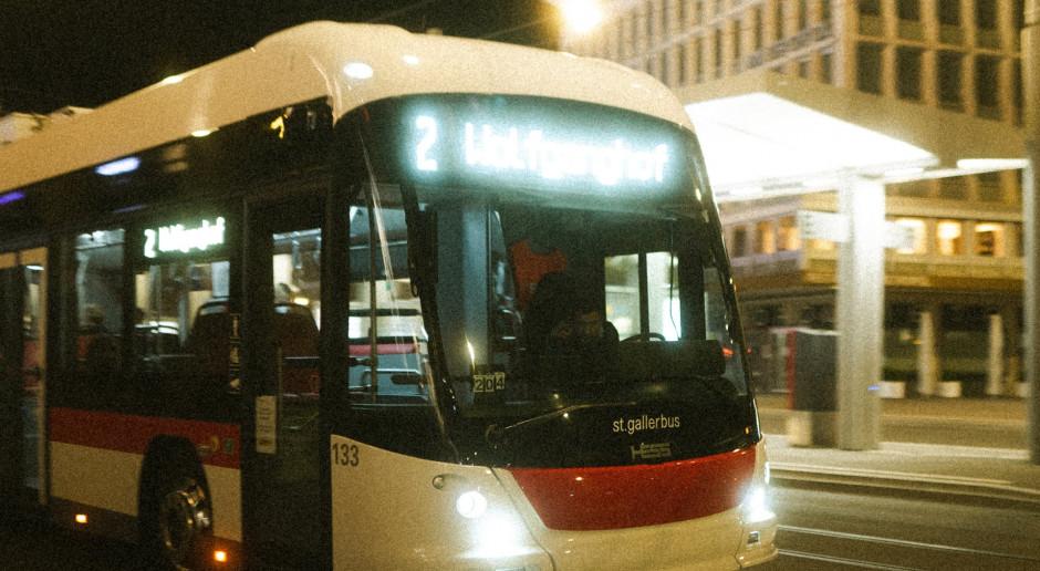 Gliwice: Nieprawidłowości w dwóch na dziewięć skontrolowanych przez ITD autokarów