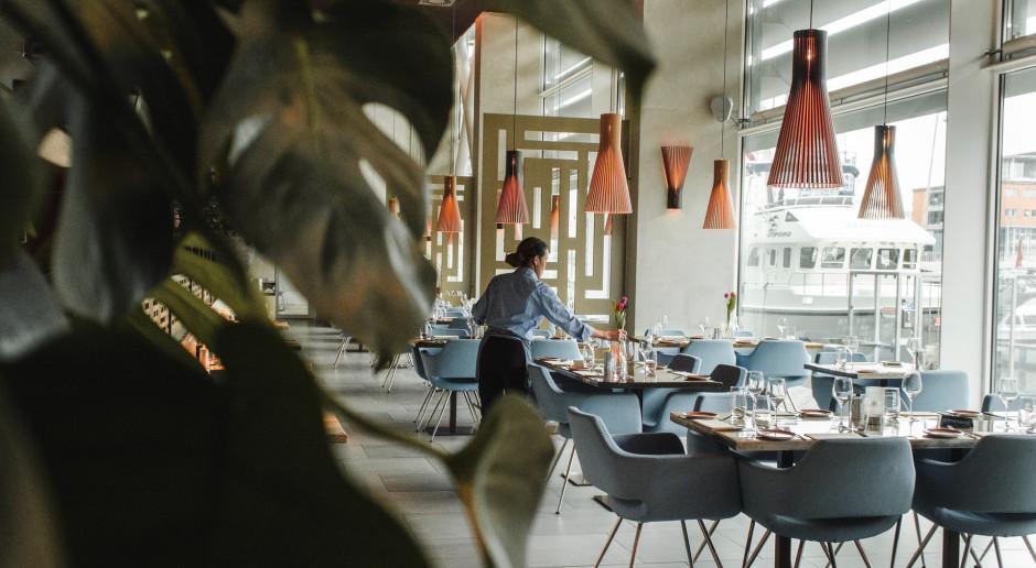 Portugalia: Chaos w pierwszym dniu sprawdzania gości restauracji na obecność koronawirusa