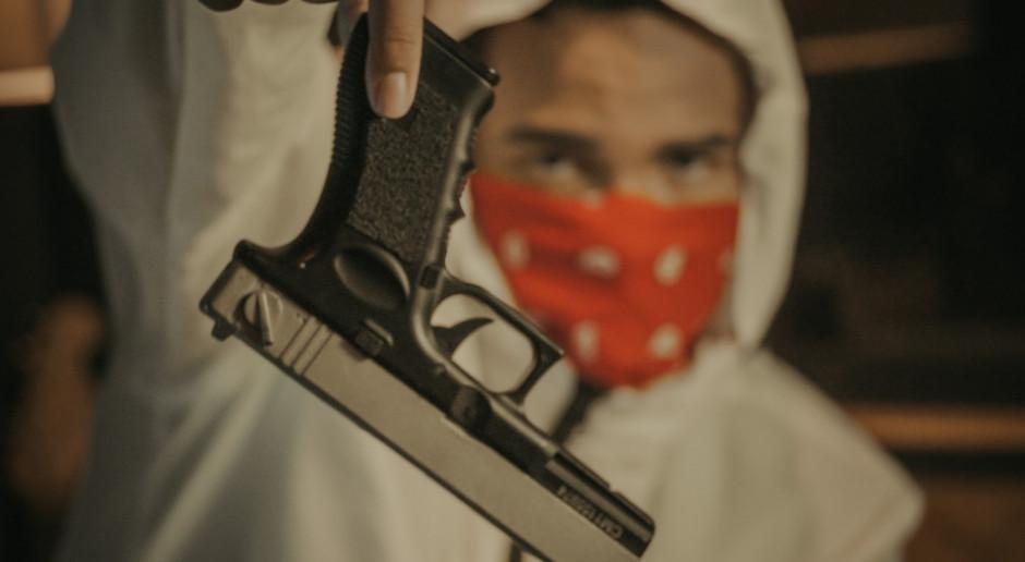 Wenezuela: W starciach policji z gangami zginęło co najmniej 26 osób