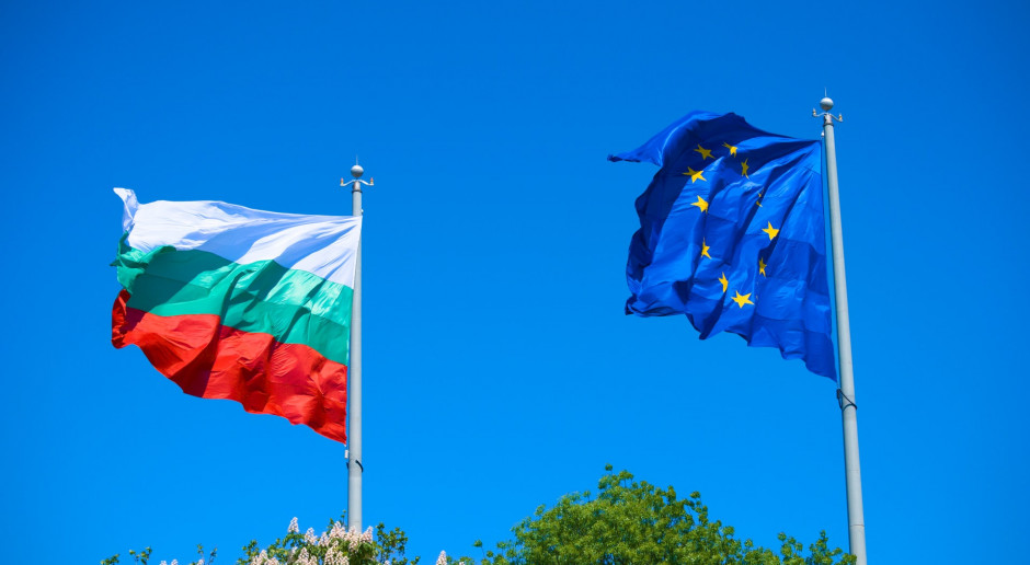 Bułgarzy zadecydują czy powstanie nowy rząd