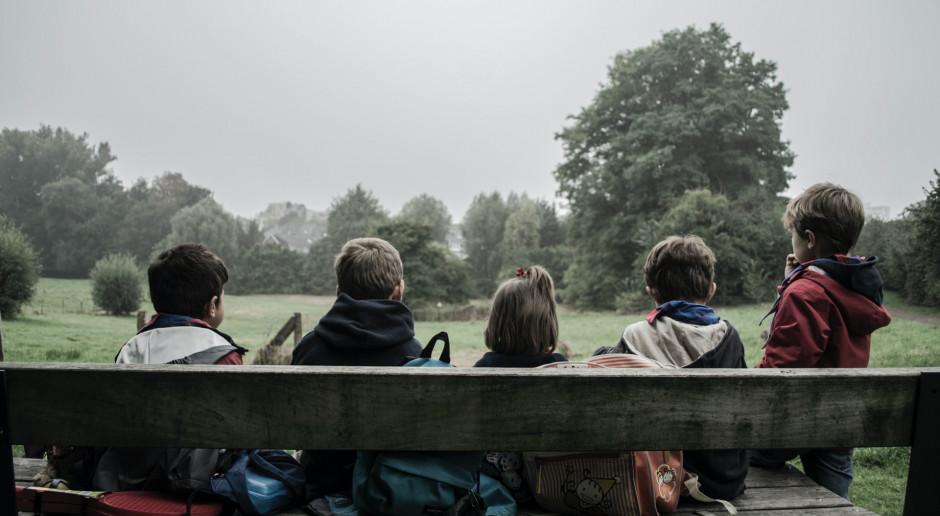 POT: Z bonów turystycznych skorzystało 3,5 mln dzieci