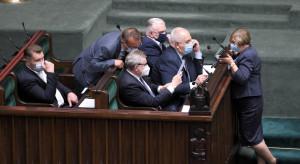 Gowin o projektach mieszkaniowych: Najpóźniej w sierpniu trafią pod obrady Sejmu