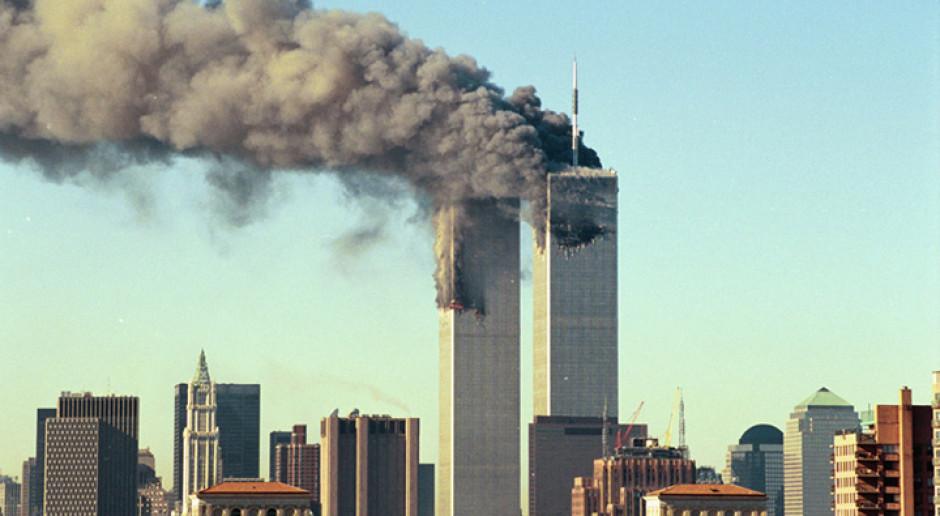 USA: Główny oskarżyciel w sprawie zamachów z 11 września 2001 roku przechodzi na emeryturę