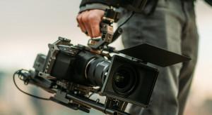 Gruzja: Nie żyje pobity kamerzysta
