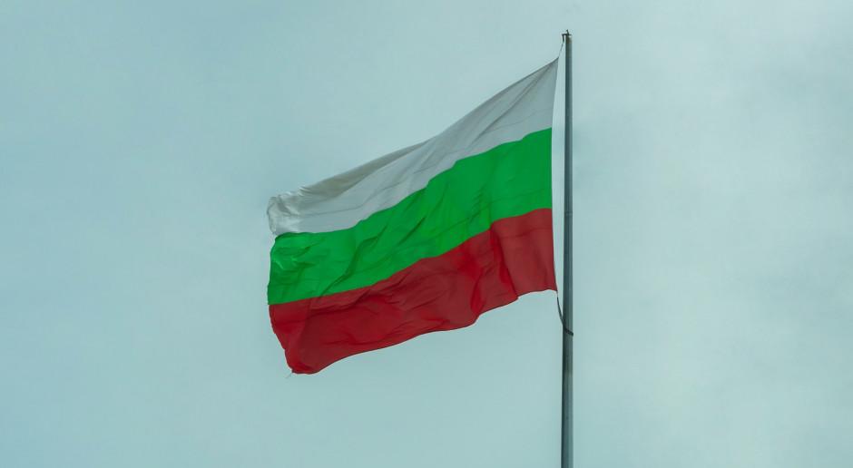 Bułgaria: Cztery osoby zginęły w pożarze w domu seniora