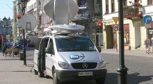Ustawa anty-TVN. Polska może złamać traktat z USA