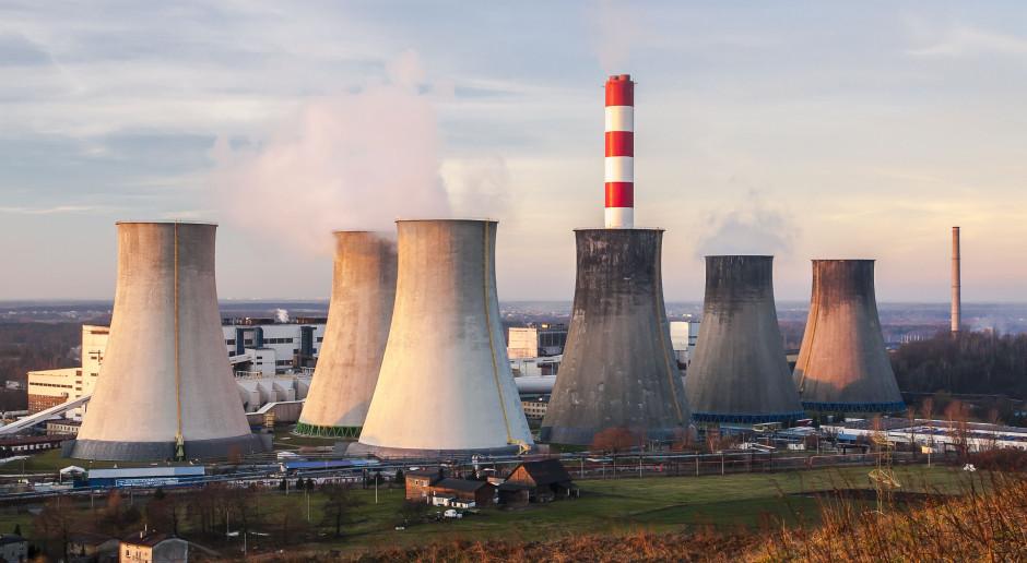Resort klimatu chce 7 GW zapotrzebowania na moc w aukcji głównej na 2026 r.