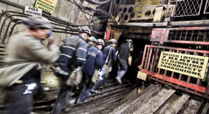 Gwarancje dla górników. Mają pewną pracę i podwyżki płac, ale tylko w jednej kopalni