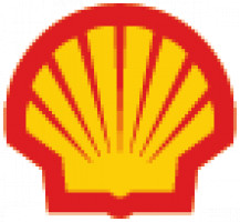 Shell Polska