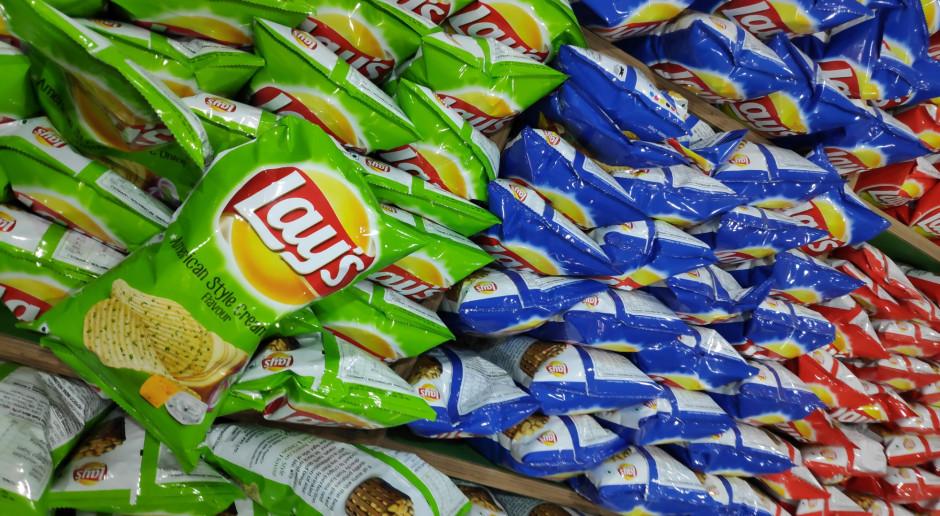 Budimex zbuduje nowy zakład Frito Lay w Polsce