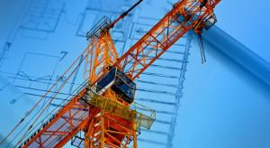 Unibep ma kontrakt na inwestycję mieszkaniową za ponad 35 mln zł