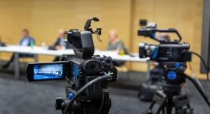 Europejski Kongres Gospodarczy już we wrześniu, czyli biznes i człowiek w nowej rzeczywistości