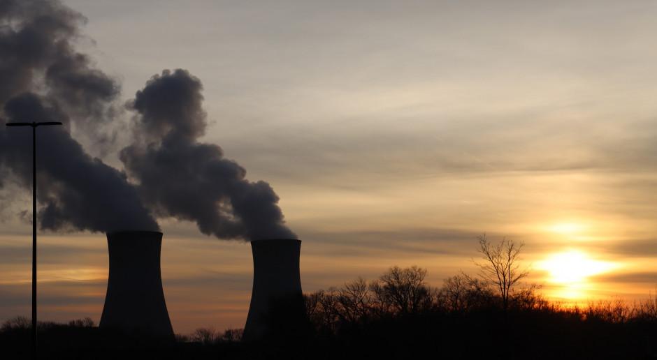 Francja: Oferujemy Polsce spartnerstwo wokół energii jądrowej