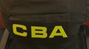 CBA kontroluje gminę Gołdap