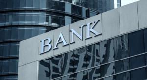 Szokująco słabe propozycje banków dla frankowiczów. I jak tu się nie sądzić