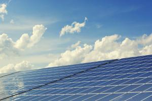 PGE Obrót dostarczy energię z OZE do BASF Polska