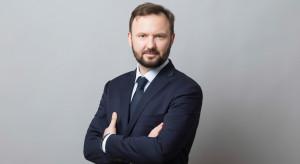 Grupa Dalkia w Polsce ma nowego prezesa