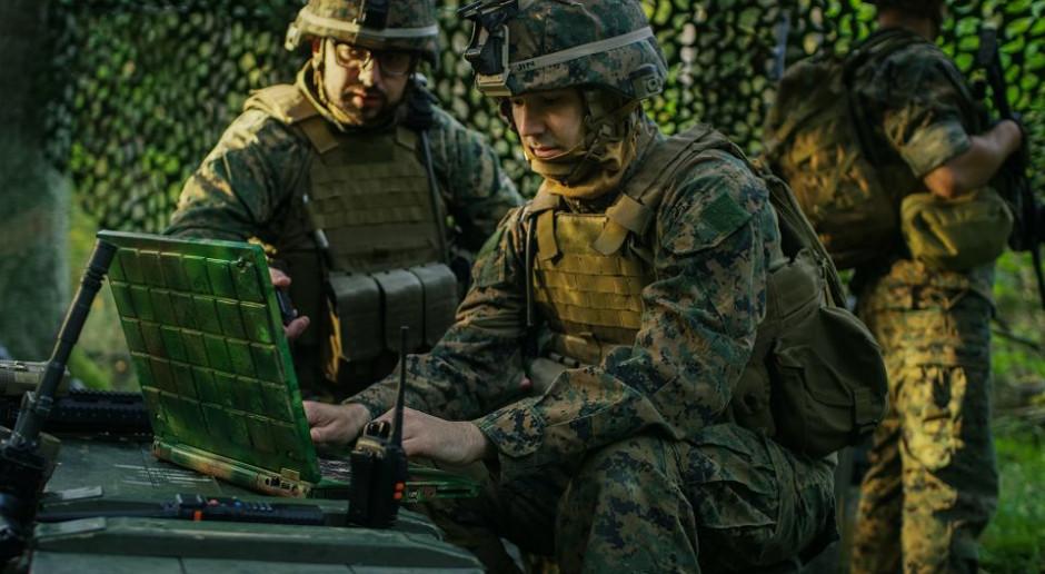 Cyberataki to nowa broń cichej wojny. Polska już nieźle oberwała