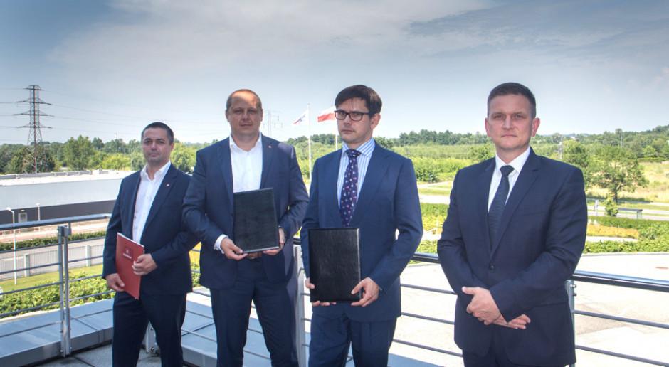 PSE wybrały Enprom na wykonawcę linii 400 kV Kozienice - Miłosna