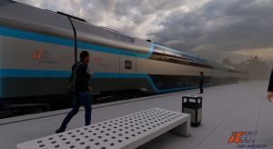 PKP Intercity kupi pociągi, jakich jeszcze nie miało