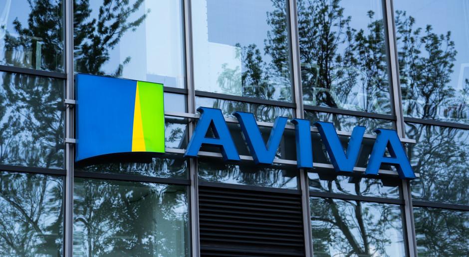 Aéma Groupe kupiła francuską część Avivy