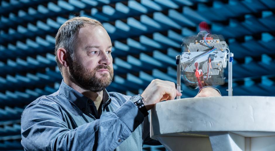 Thorium Space i Łukasiewicz wystrzelą satelity dzięki NCBR